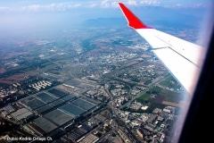 Aproximando a Turín - Vacaciones Cortas en Turín