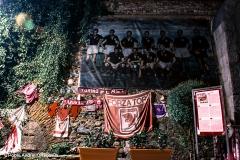 Superga - Torino - Vacaciones Cortas en Turín