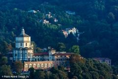 Monte Dei Cappuccini - Vacaciones Cortas en Turín