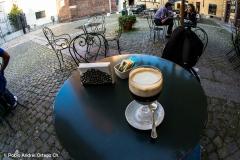 Bicerin - Vacaciones Cortas en Turín