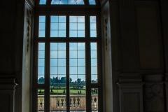 La Venaria Reale - Vacaciones Cortas en Turín