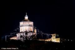 Monte Dei Capuccini - Torino - Vacaciones Cortas en Turín