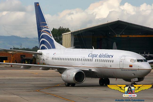 HP-1372CMP - Aviacol.net El Portal de la Aviación Colombiana