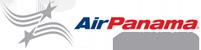 Logo Air Panama
