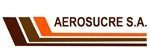 Logo Aerosucre