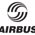 Airbus Logo - Aviacol.net