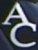 Logo Aerocapital