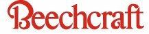 Logo Beechcraft