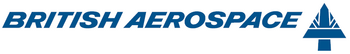 Logo British Aerospace