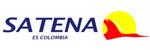 Logo Satena
