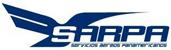 Logo Sarpa
