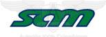 Logo SAM - Aviacol.net El Portal de la Aviación Colombiana