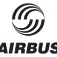 Logo Airbus - Aviacol.net