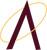 Logo AerCaribe