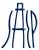 Logo Saep