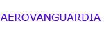 Logo Aerovanguardia