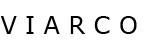 Logo Viarco