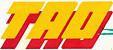Logo TAO - Aviacol.net