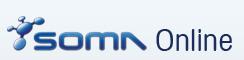 SOMA Online - Software Aeronáutico