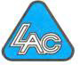 Logo LAC - Aviacol.net