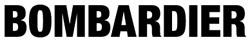 Logo Bombardier - Aviacol.net Aviación 100% Colombiana