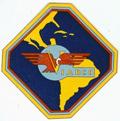 Logo Viarco - Aviacol.net