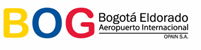 Logo OPAIN - Aviacol.net Aviación 100% Colombiana