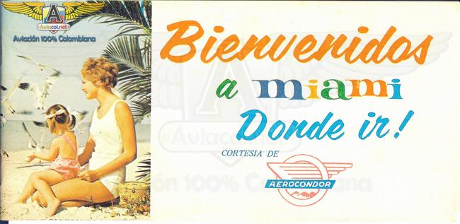 Publicidad Miami