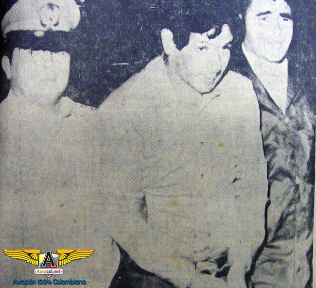 Francisco José Solano López