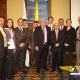 V Encuentro Internacional de Seguridad Aérea 2009