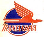 Logo Transandina - Aviacol.net