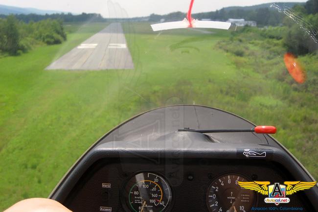 Aviacol.net El Portal de la Aviación Colombiana