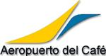 Logo Aerocafé - Aviacol.net El Portal de la Aviación Colombiana