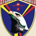 Logo Aviación Ejército - Aviacol.net El Portal de la Aviación Colombiana
