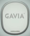 Logo Gavia wear - Aviacol.net El Portal de la Aviación Colombiana