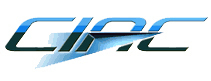 Logo CIAC - Aviacol.net El Portal de la Aviación Colombiana