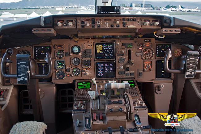 FAC1202 - Aviacol.net El Portal de la Aviación Colombiana