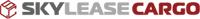 Logo Sky Lease Cargo - Aviacol.net El Portal de la Aviación Colombiana