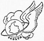 Logo SCOLTA - Aviacol.net El Portal de la Aviación Colombiana