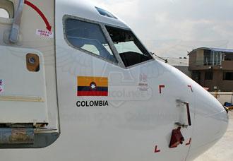 será la primera vez que se realiza un evento así en colombia