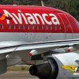 La emisión de acciones de AviancaTaca fue un éxito - Aviacol.net