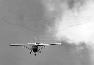 33 Quebec - Vincent Torres | Aviacol.net El Portal de la Aviación Colombiana