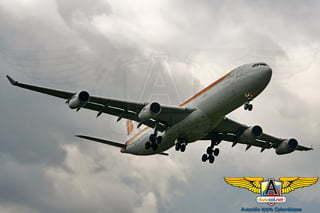 Guía de spotting - Aeropuerto Eldorado Bogotá (BOG / SKBO) | Aviacol.net El Portal de la Aviación Colombiana