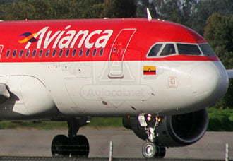 Avianca Tours lanza planes para el Mundial Sub 20 | Aviacol.net El Portal de la Aviación Colombiana