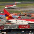 Deprisa lanza Deprisa Promociones | Aviacol.net El Portal de la Aviación Colombiana