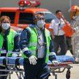 Servicios de emergencias en Eldorado | Aviacol.net El Portal de la Aviación Colombiana