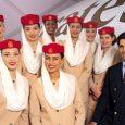 Emirates Airlines realizará sesiones de incorporación en Colombia | Aviacol.net El Portal de la Aviación Colombiana