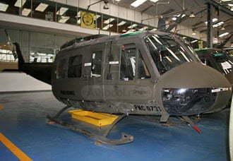 Se accidentó helicóptero de la Policía en Casanare | Aviacol.net El Portal de la Aviación Colombiana