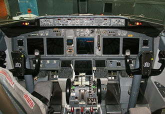 Copa Airlines Colombia tiene abierta convocatoria para pilotos | Aviacol.net El Portal de la Aviación Colombiana