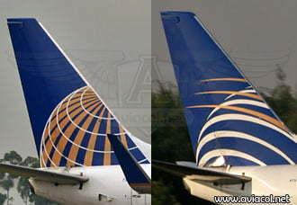 Nuevo programa de viajero frecuente de United y Continental | Aviacol.net El Portal de la Aviacion Colombiana